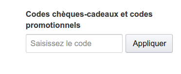 code-reduc