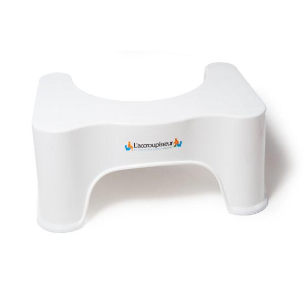 accroupisseur tabouret wc toilettes physiologique