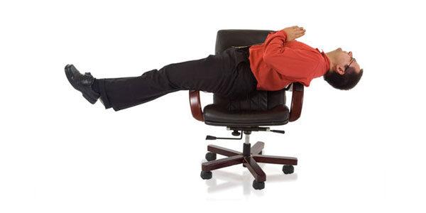 Conseils pour une meilleure ergonomie au travail