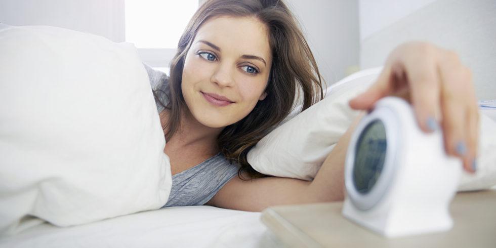 Avis simulateur d'aube : quel est le meilleur réveil lumineux ?