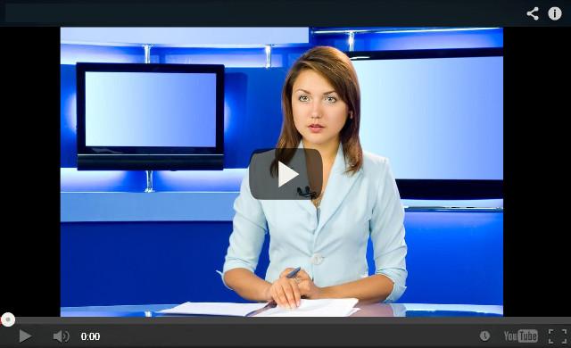 Vidéo : 10 erreurs que font 95% des gens sur le sommeil