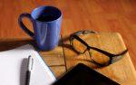 Avis sur les lunettes anti lumière bleue Top Life(Modèle Enveloppant)