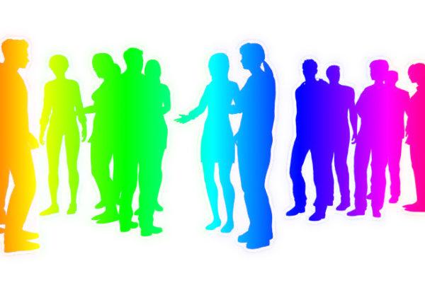 Lunettes pour ordinateur: 6 profils de gens qui portent une protection devant l'écran