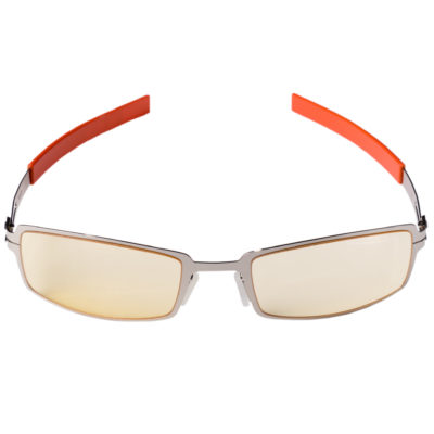 lunettes gamer