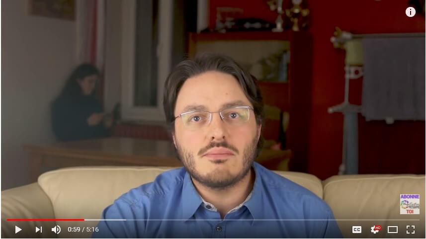 [Vidéo] Test et avis du réveil lumineux simulateur d'aube TopLife