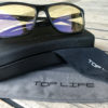 Packaging Lunettes Top Life