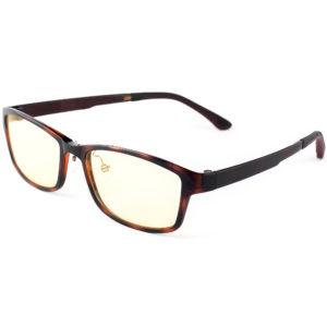 lunettes top life écran ordinateur transmittance
