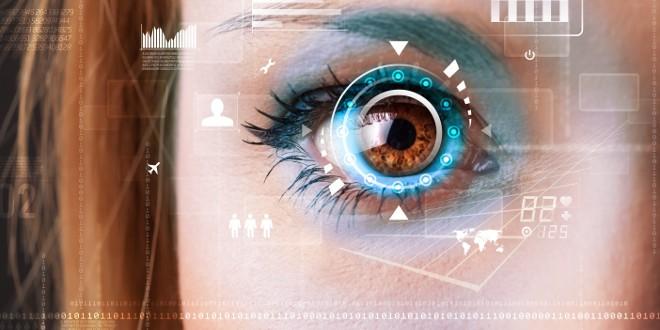 syndrome vision informatique