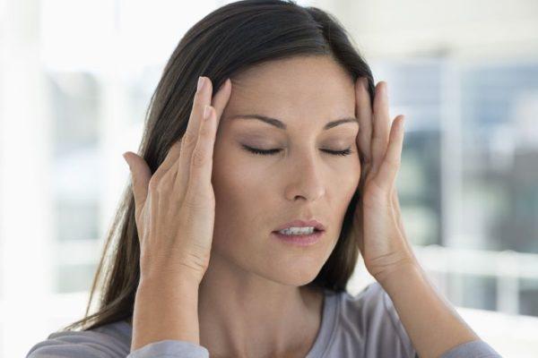 Fatigue oculaire numérique: 10 étapes pour ne plus avoir mal au yeux