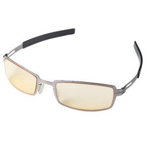 lunettes gaming anti lumière bleue